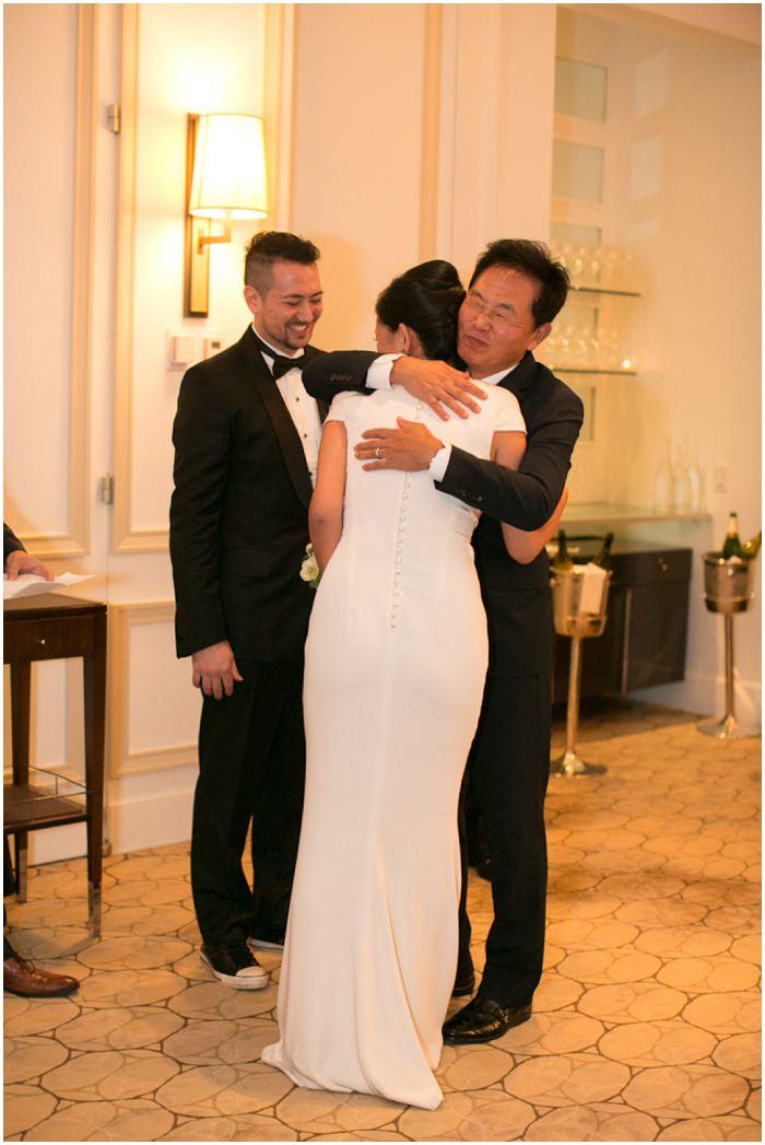 NYC Wedding Photographer_842