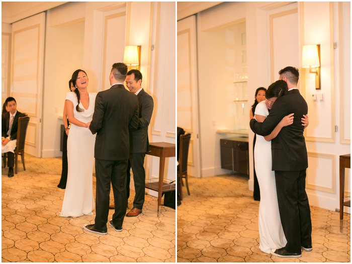 NYC Wedding Photographer_844