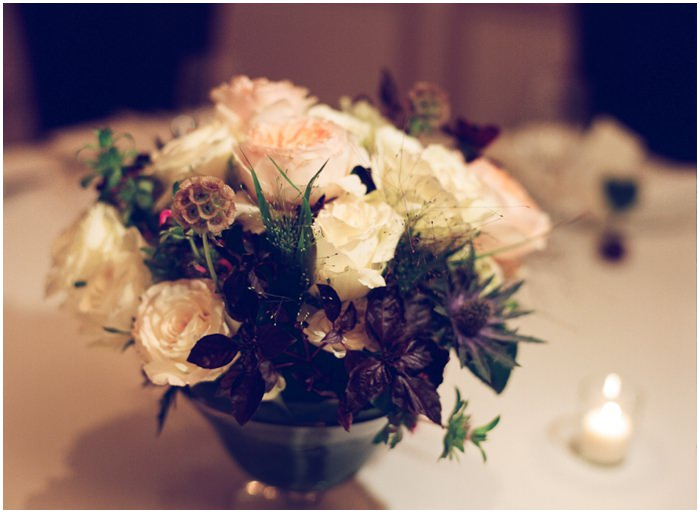 NYC Wedding Photographer_845