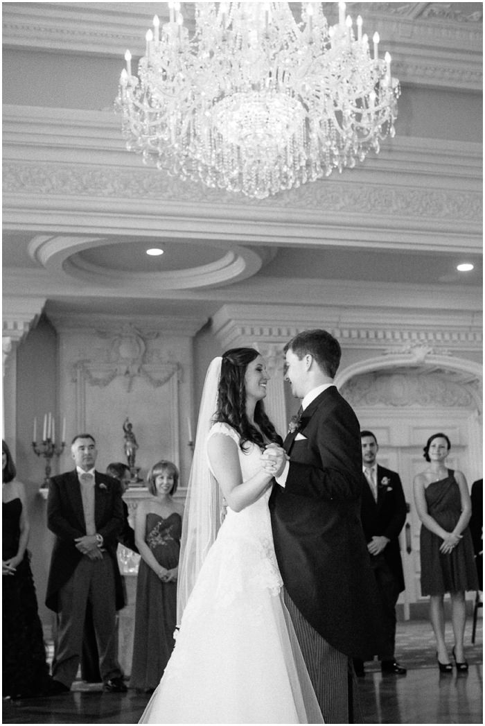 NYC Wedding Photographer_864