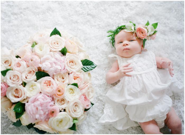 NYC Wedding Photographer_870