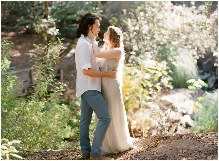 Anaheim California Wedding