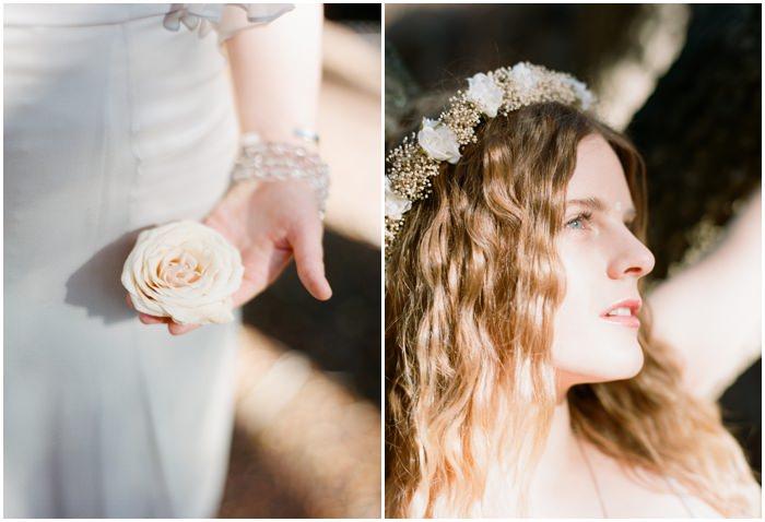 NYC Wedding Photographer_889