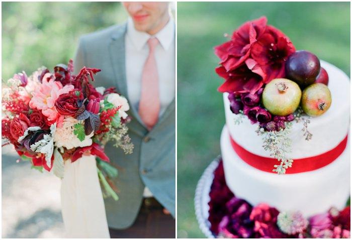 NYC Wedding Photographer_899