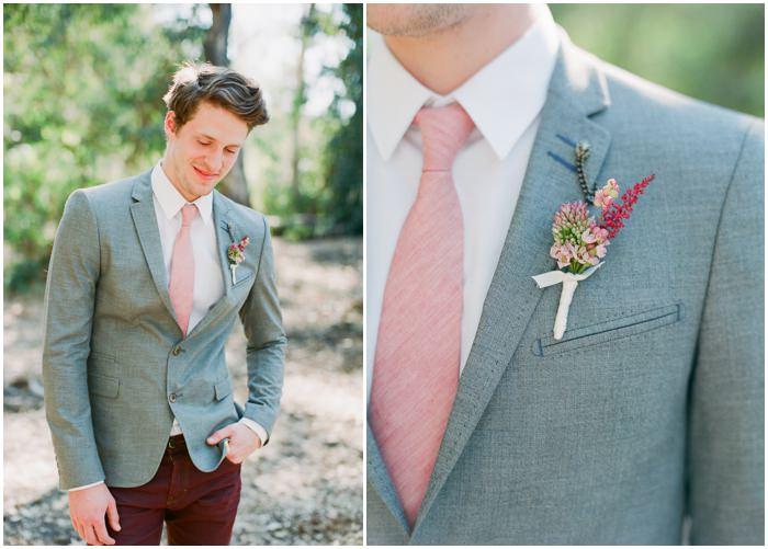 NYC Wedding Photographer_901