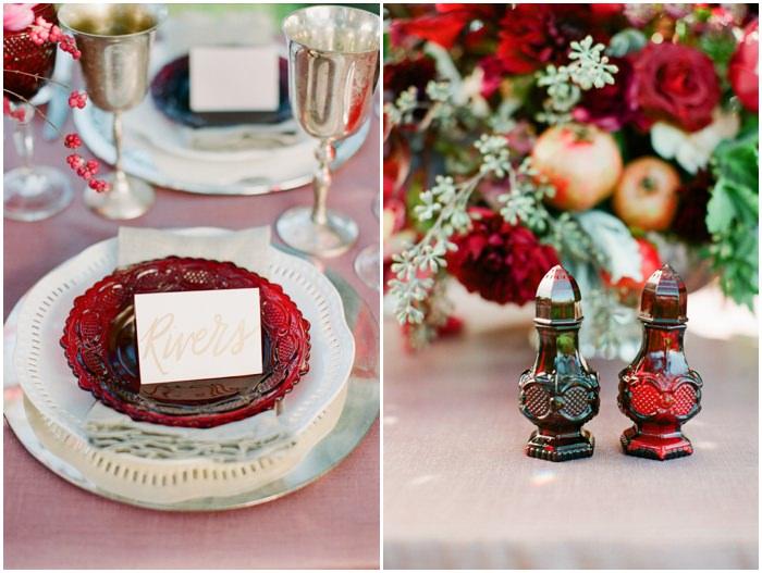 NYC Wedding Photographer_908