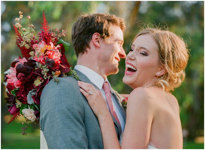 NYC Wedding Photographer_913