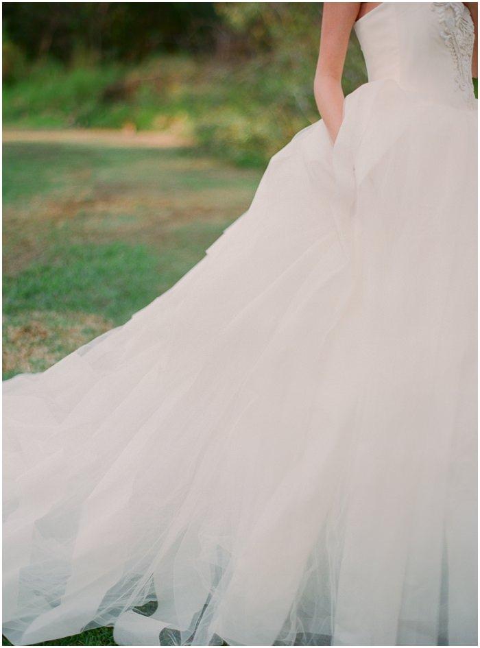 NYC Wedding Photographer_915