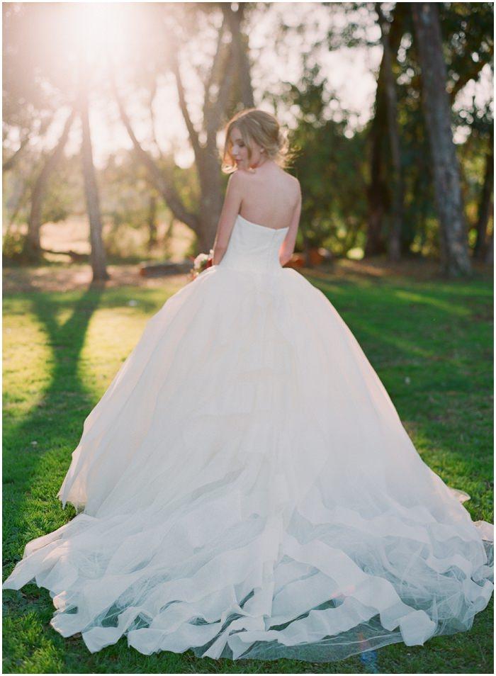 NYC Wedding Photographer_919