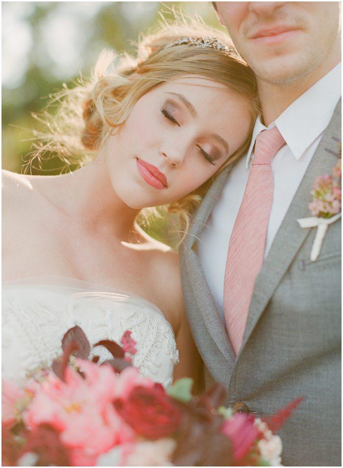 NYC Wedding Photographer_925