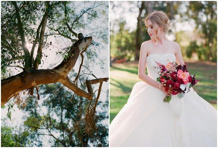 NYC Wedding Photographer_926