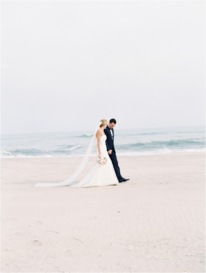 san diego wedding photographer_322