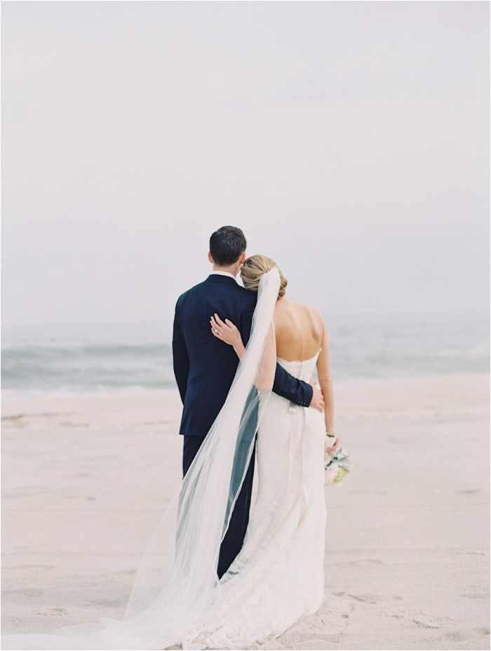 san diego wedding photographer_325