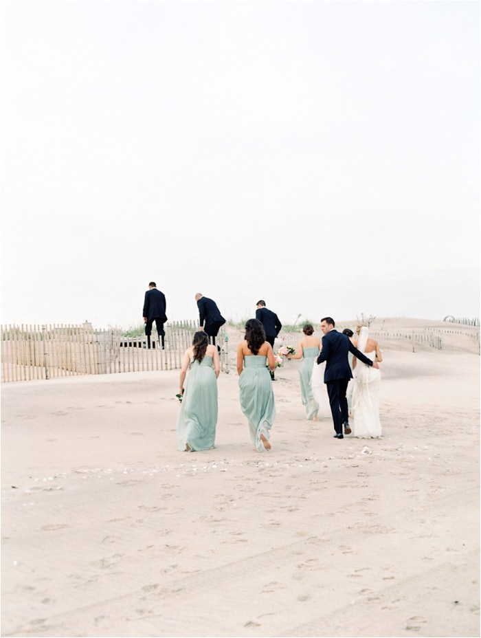 san diego wedding photographer_327