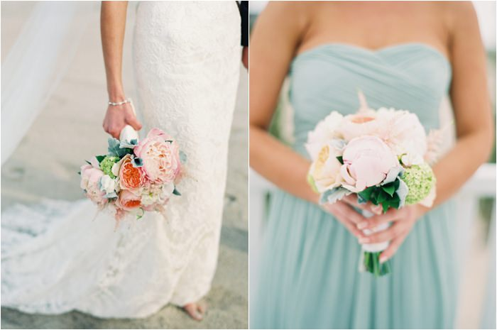 san diego wedding photographer_329
