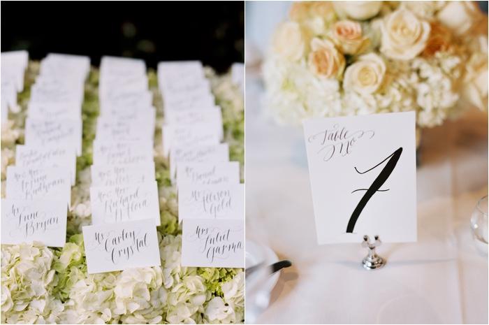 elegant nyc wedding central park