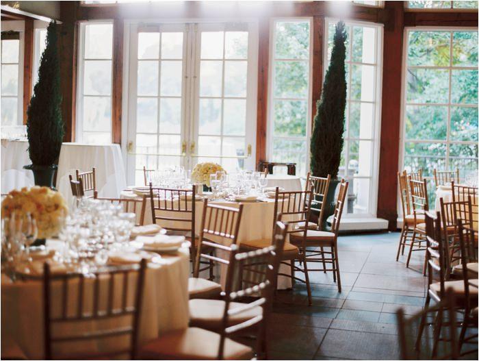 NYC wedding photographer_395