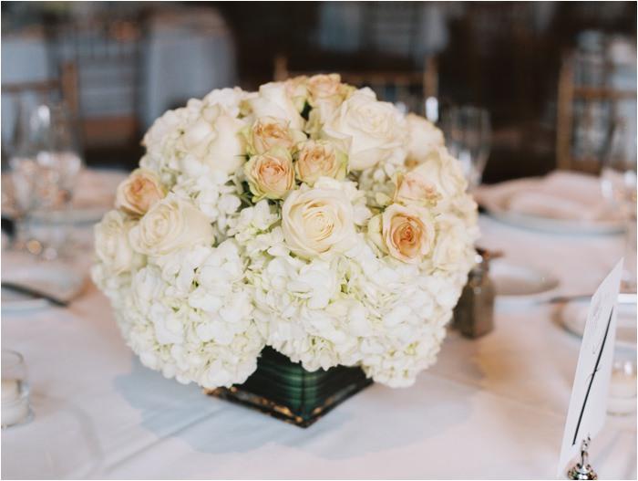 NYC wedding photographer_396