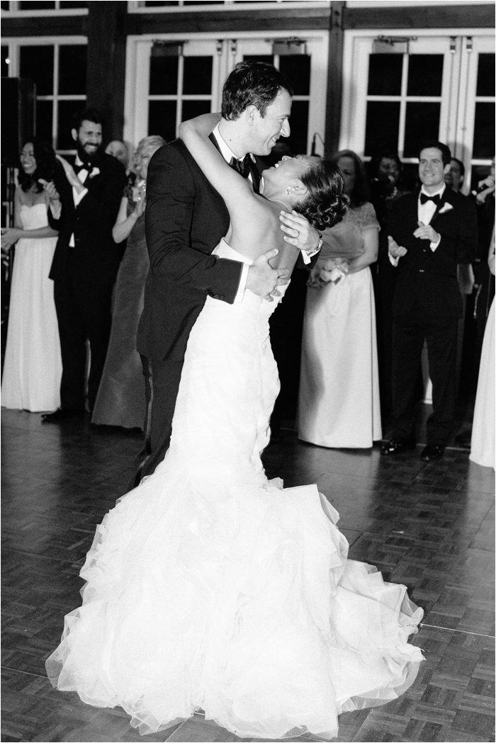 vera wang bride gown