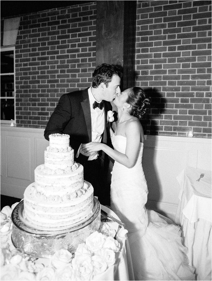NYC wedding photographer_399