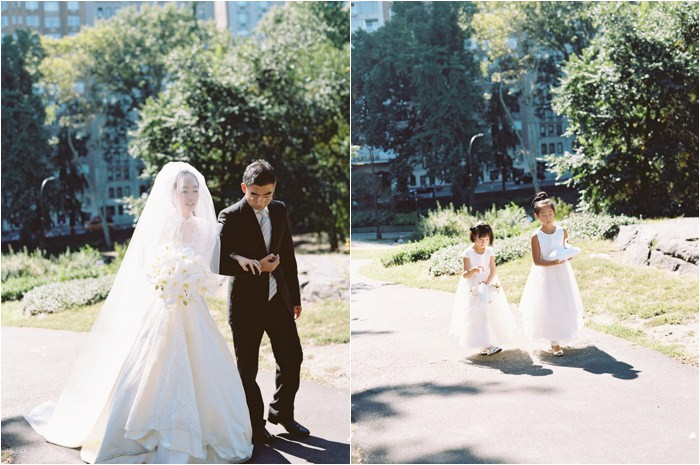 central park wedding photographer_435