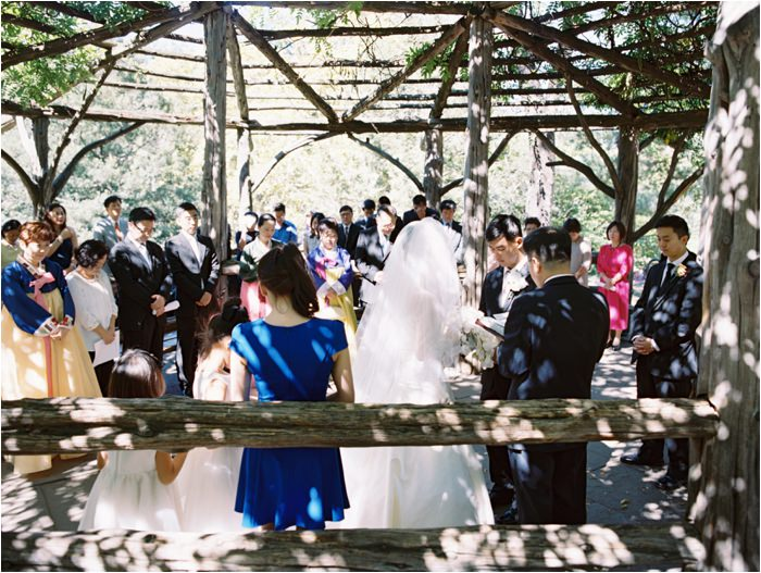 central park wedding photographer_442