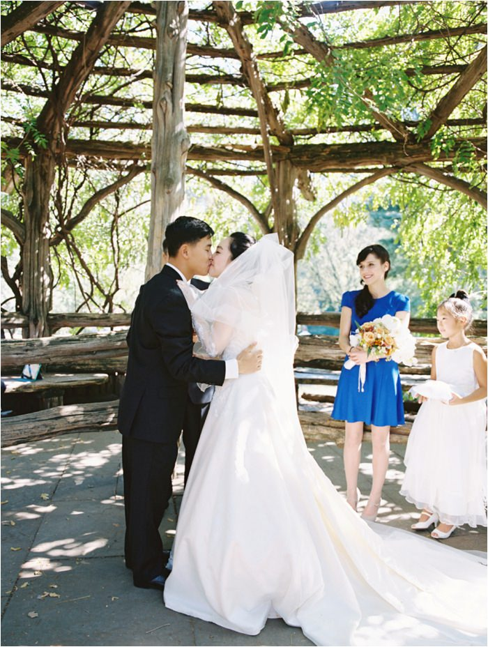central park wedding photographer_444