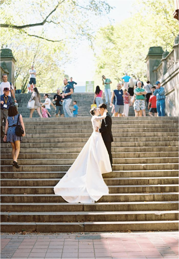 central park wedding photographer_450