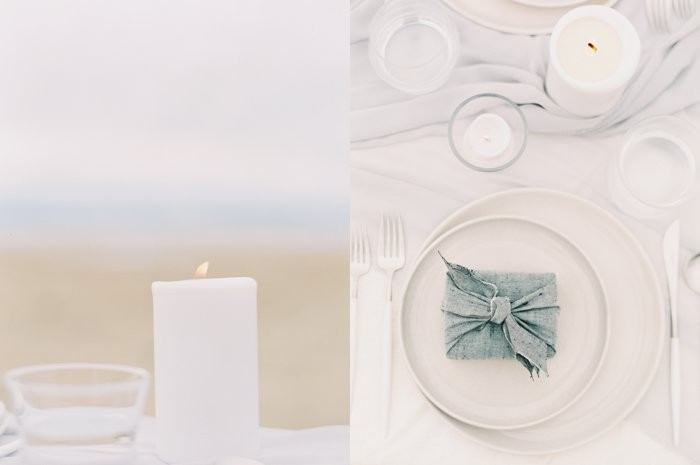 tahoe wedding inspiration