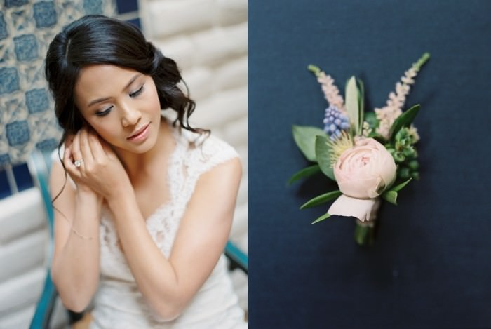 california wedding photographer_607