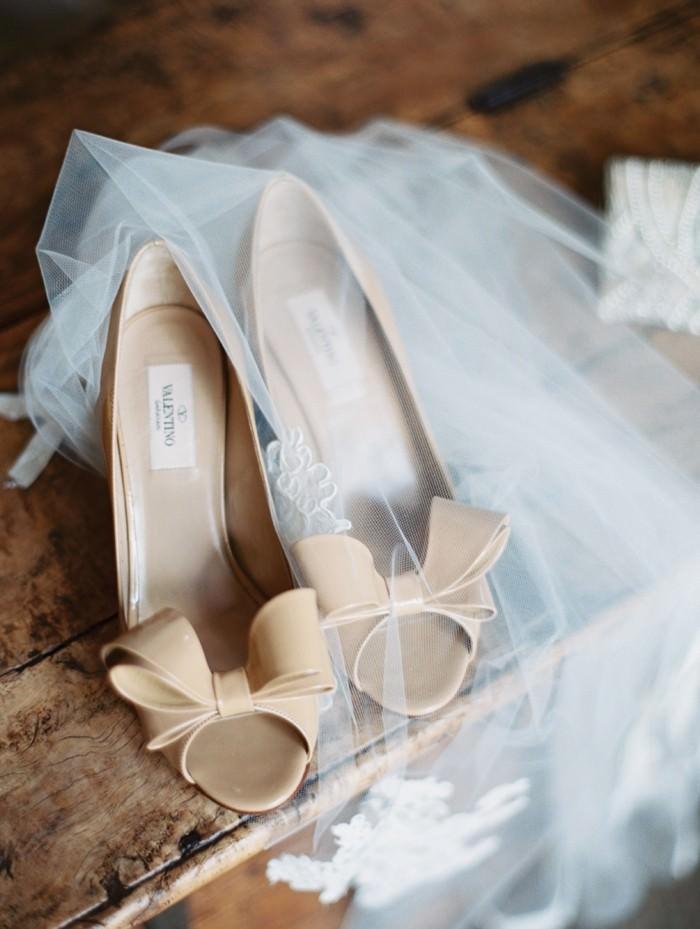 california wedding photographer_610