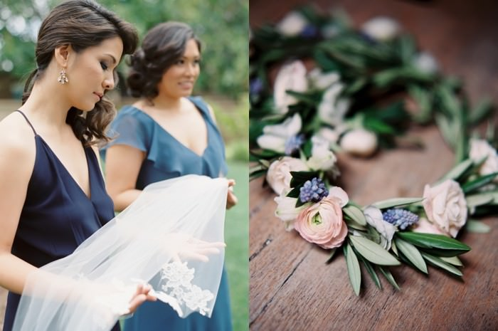 california wedding photographer_611
