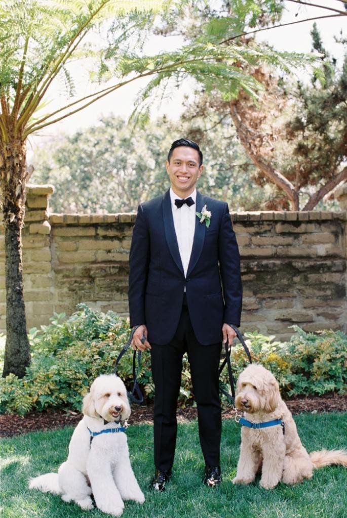 california wedding photographer_617
