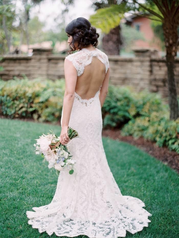 california wedding photographer_619