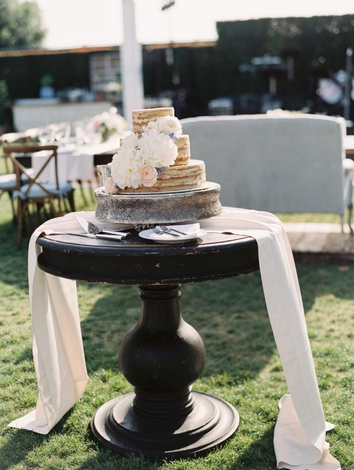 california wedding photographer_625