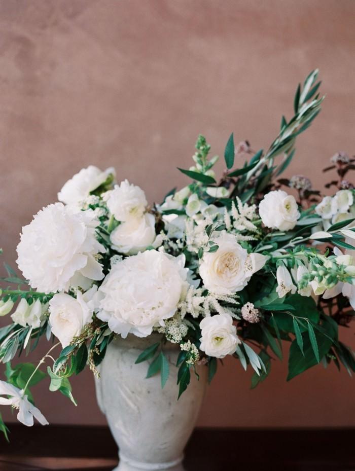 california wedding photographer_628