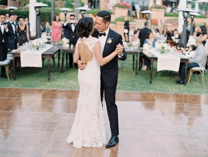 california wedding photographer_632
