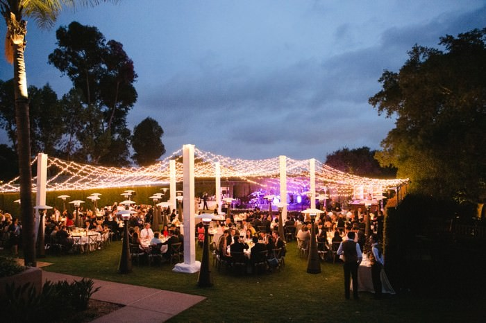 california wedding photographer_633