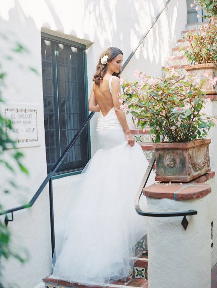 santa barbara wedding photographer_0003