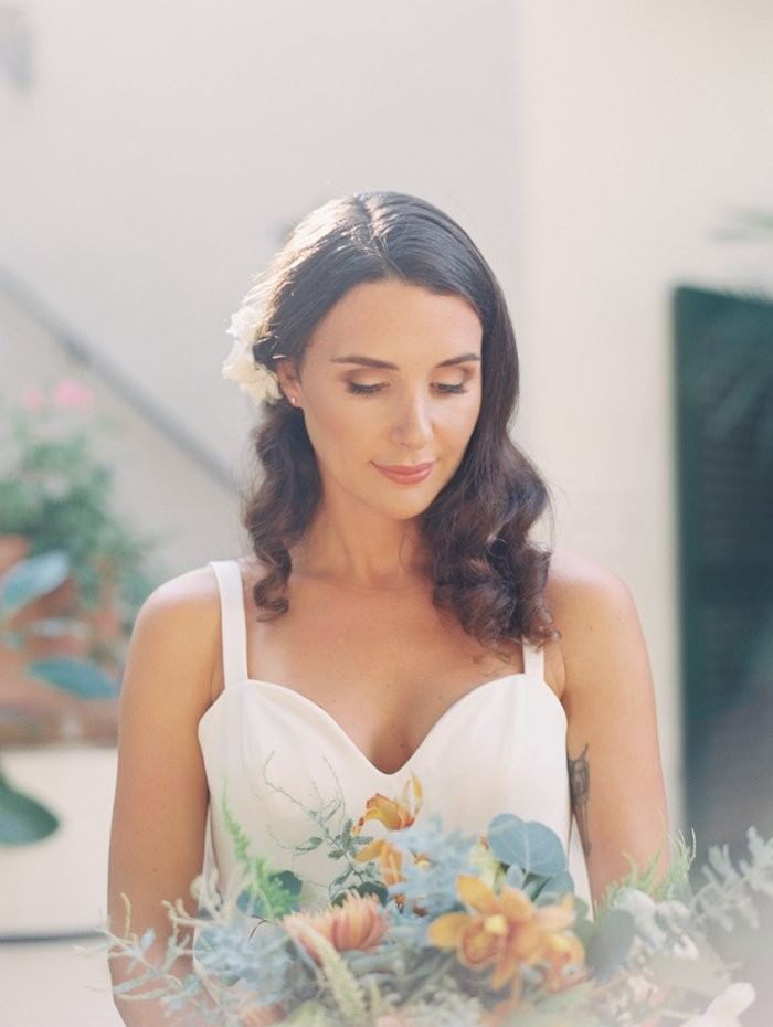 santa barbara wedding photographer_0007