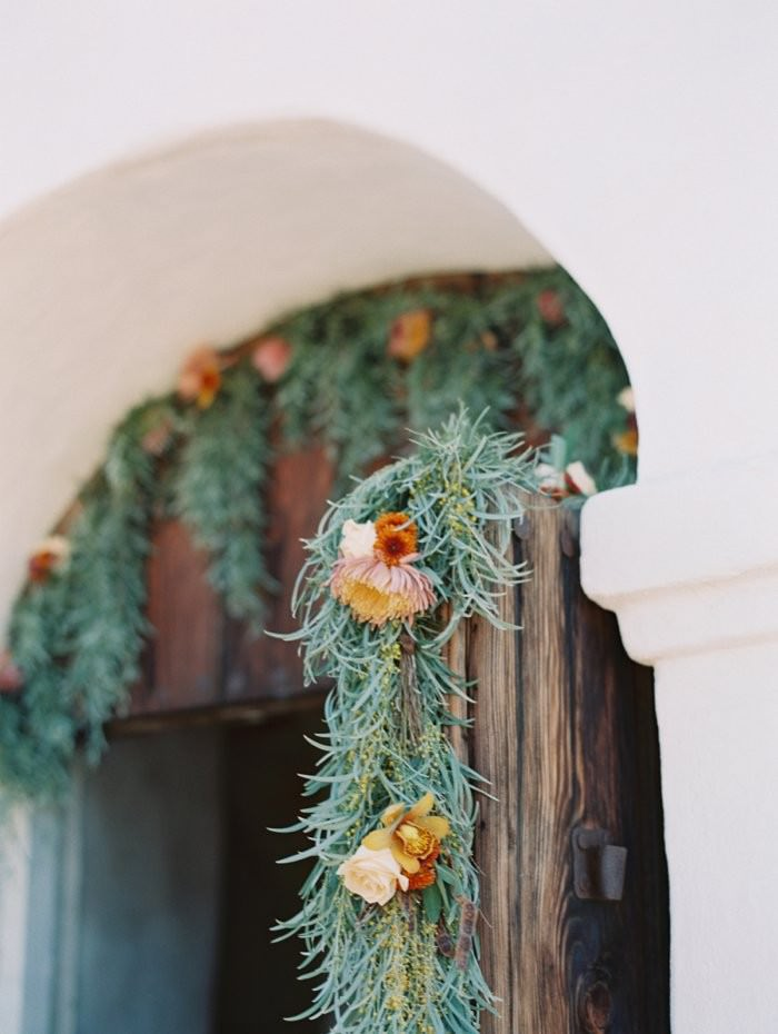 santa barbara wedding photographer_0009