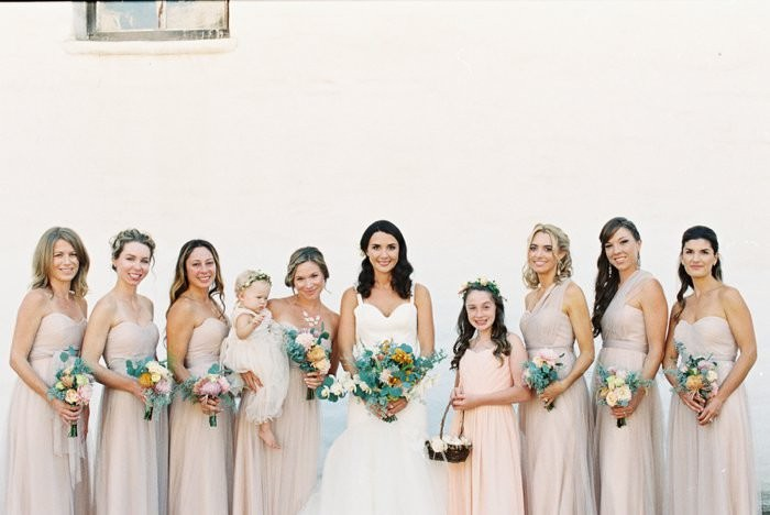 santa barbara wedding photographer_0010