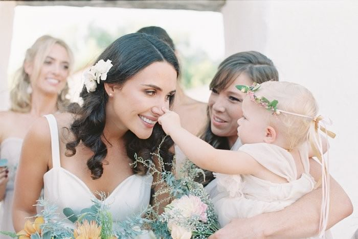 santa barbara wedding photographer_0012