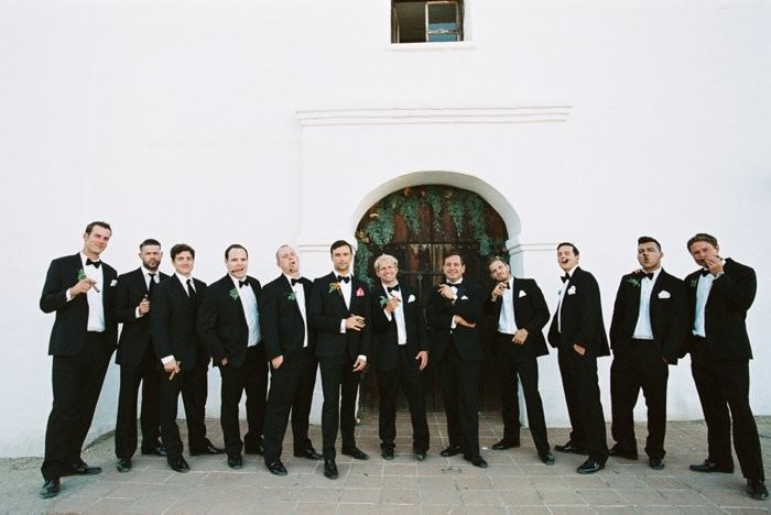 santa barbara wedding photographer_0013