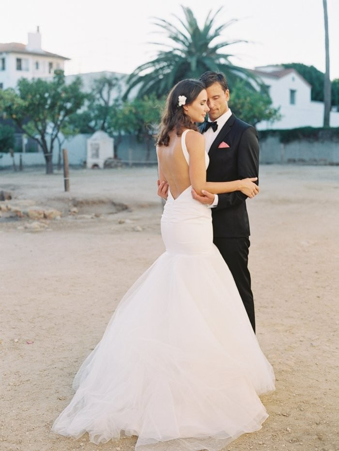 santa barbara wedding photographer_0017