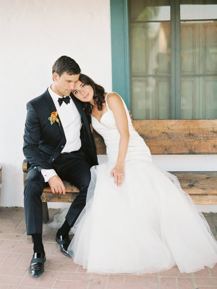 santa barbara wedding photographer_0026