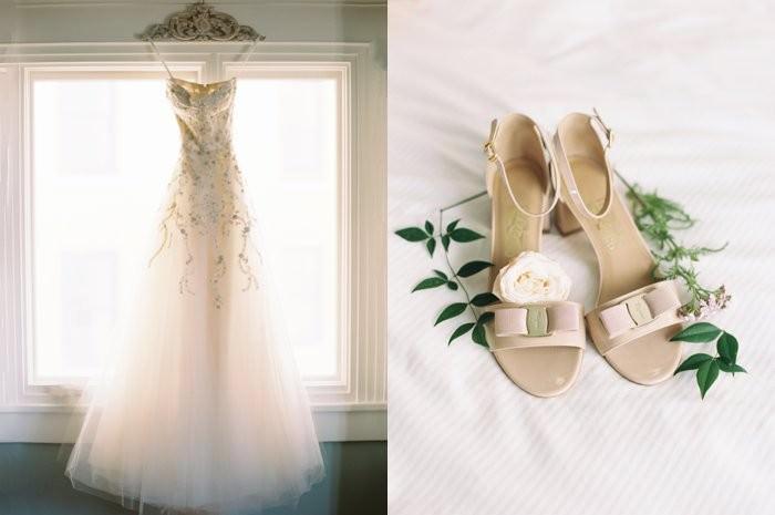 california wedding photographer_0001