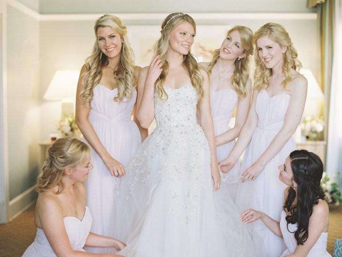 california wedding photographer_0004