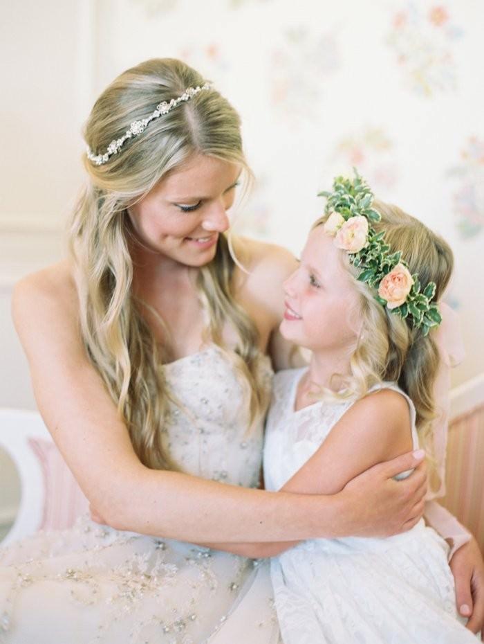 california wedding photographer_0005