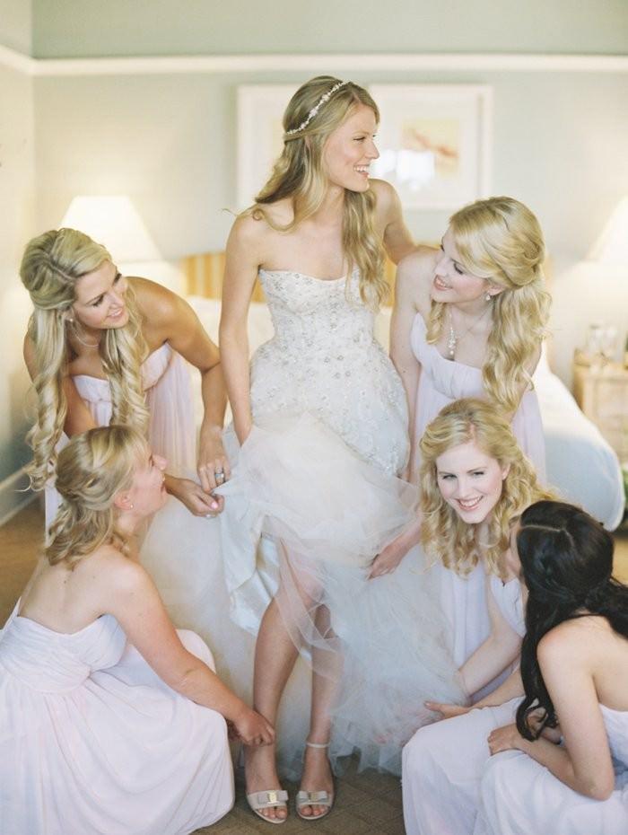 california wedding photographer_0007
